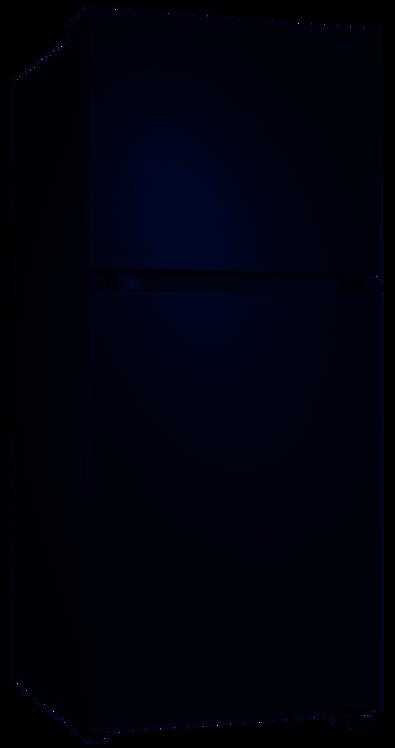 Réfrigérateur - Samsung - RT18M6213SR