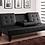 Thumbnail: RUSH | Sofa lit - Clic-clac - 376