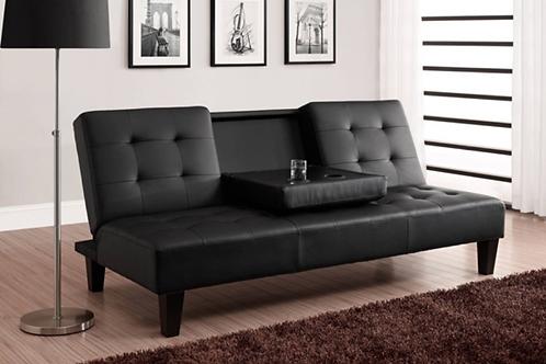 RUSH | Sofa lit - Clic-clac - 376