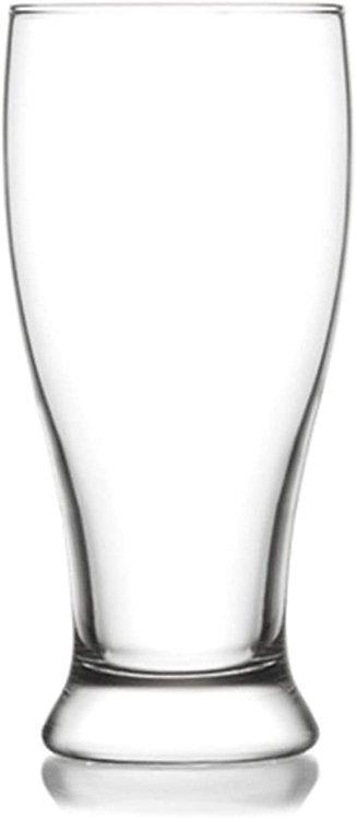 Ensemble de 2 verres   565 ml   LAV