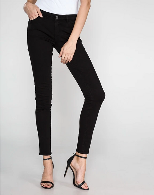 Jeans - Guess - WB9AB4D2
