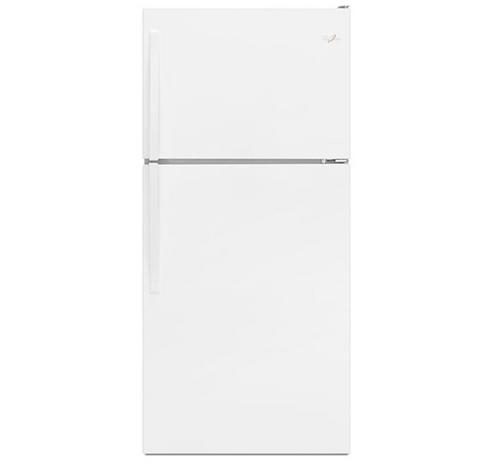 Réfrigérateur 18 pi³ - Whirlpool