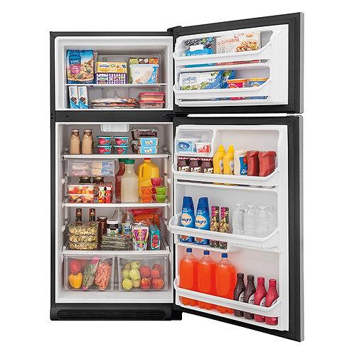 Réfrigérateur - Frigidaire - LFTR1821TFA