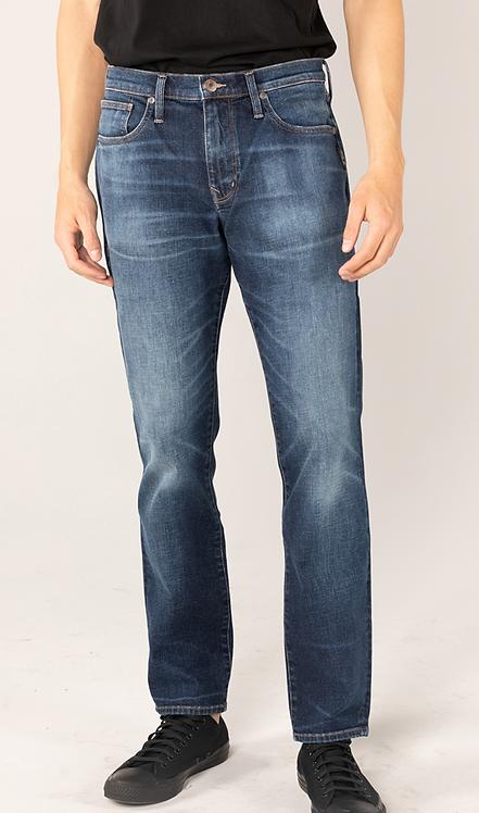 Jeans - Silver - M77427ELF352