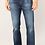 Thumbnail: Jeans - Silver - M77427ELF352