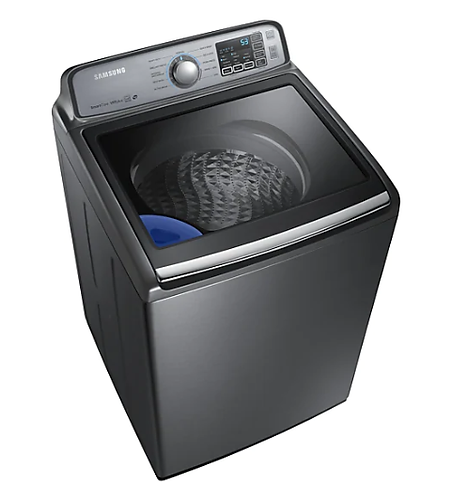 Laveuse - Samsung - WA50M7450AP