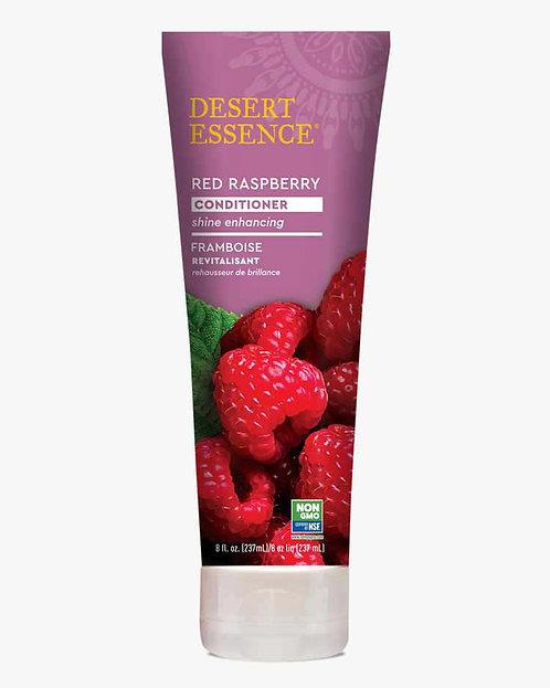 Conditionneur Framboise | Desert Essence | 237 ml