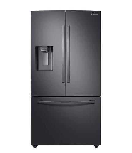 Réfrigérateur 28 pi³ - Samsung