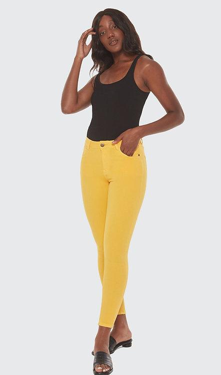 Jeans - Lola Jeans - Alexa-DAF