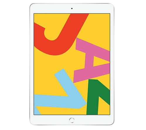 iPad 10,2 po - Apple - 32 Go