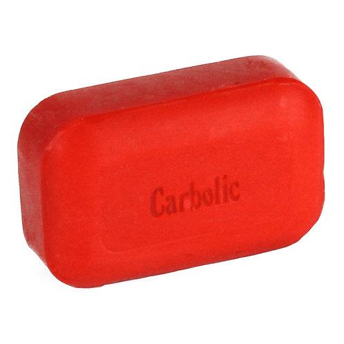 Savon en vrac | The Soapworks | Carbolic