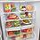 "Thumbnail: Réfrigérateur 30"" - LG"