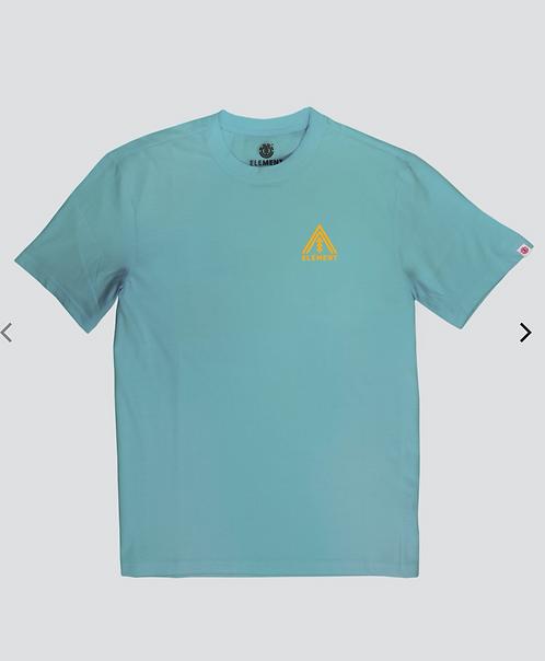 T-Shirt - Element - M4011ESO