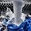 Thumbnail: Laveuse 4.9 Pi³ - Maytag
