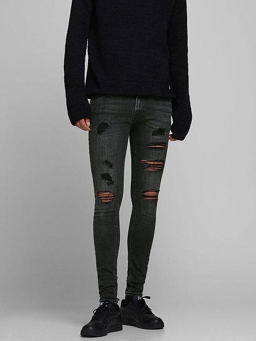Jeans - Jack & Jones - 12168957