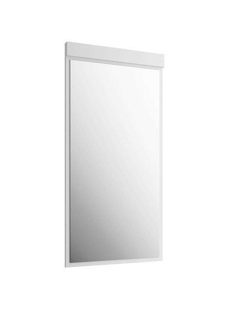 RUSH | Miroir - Fabriqué au QC