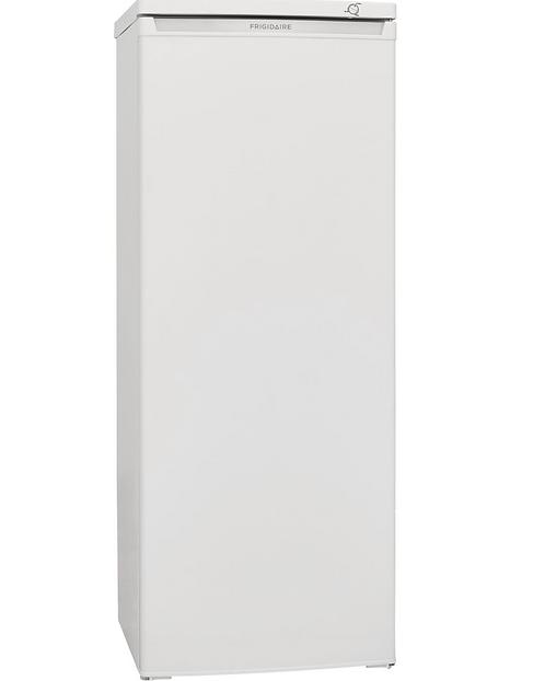 Congélateur vertical 6pi3 - Frigidaire