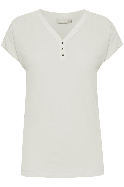 T-Shirt - Fransa - 20607701