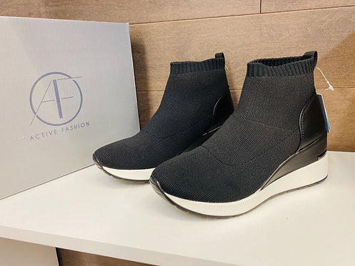 Souliers | Active Fashion
