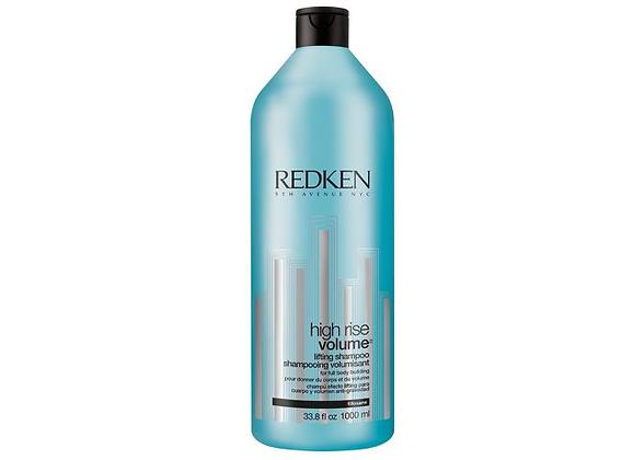 Shampoing | High Rise Volume | Redken