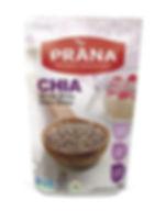 optimized-17158_pra_chia_grain_w_cdn_300