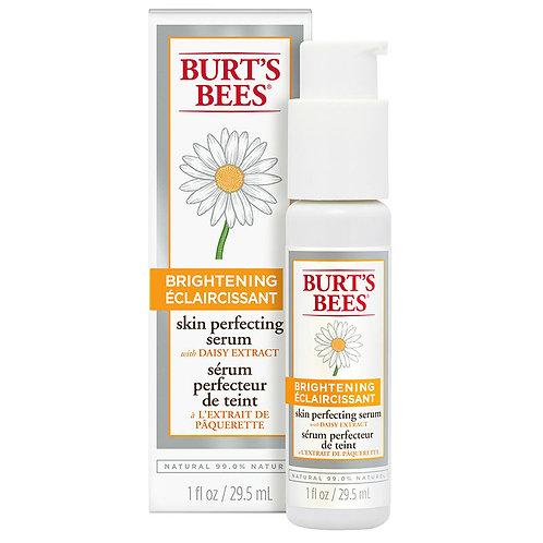 Sérum perfecteur éclaircissant | Burt's Bees | 29,5 ml