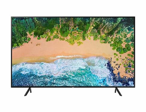 "Téléviseur intelligent 4K - Samsung - 65"""