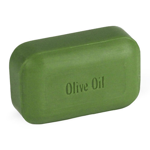 Savon en vrac | The Soapworks | Huile d'olive
