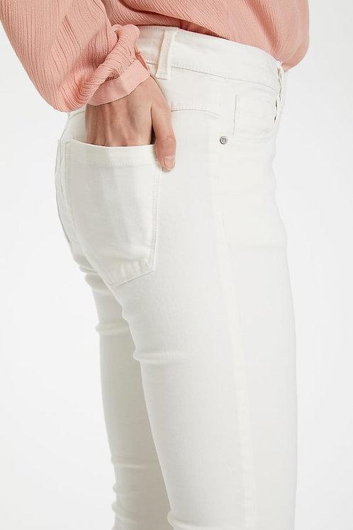 Pantalon - Kaffe - 10504213