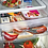 """Thumbnail: Réfrigérateur 36"""" - Frigidaire"""