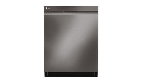 Lave-vaisselle - LG - LDP6797BD