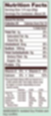 Capture d'écran, le 2020-05-26 à 17.36.0