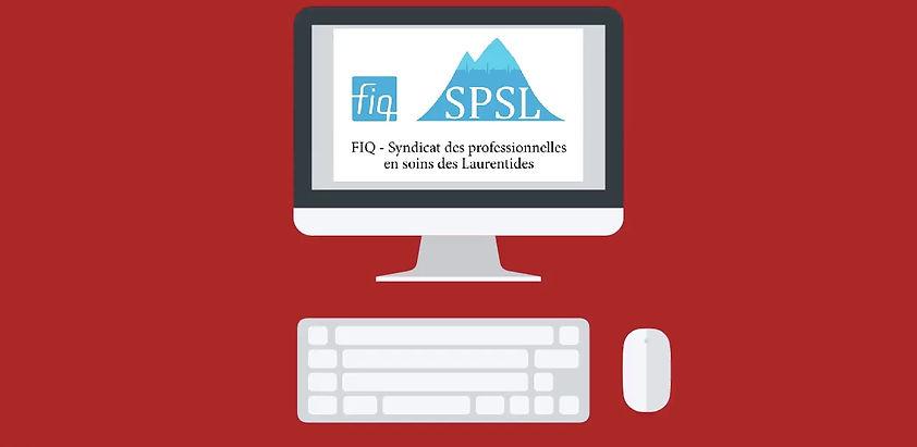 FIQ SPSL
