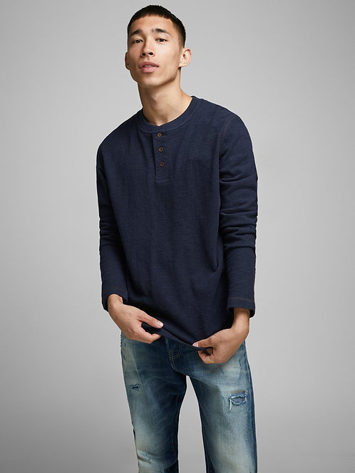 Chandail - Jack & Jones - 12174580