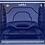 Thumbnail: Cuisinière 6.3pi³ - LG