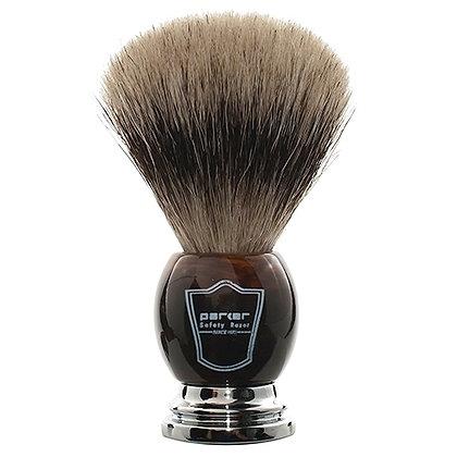 Brosse | HHPB | Parker Shaving