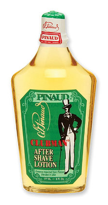 Lotion après-rasage | After-Shave | Pinaud Clubman