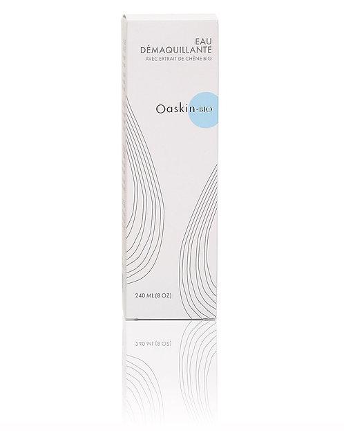 Eau micellaire 3 en 1 | Oaskin Bio | 270 ml