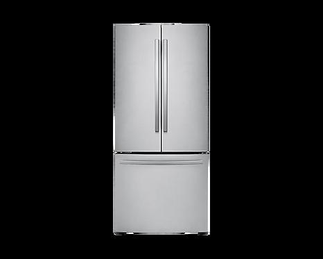 """Réfrigérateur à portes françaises 30"""" - Samsung"""