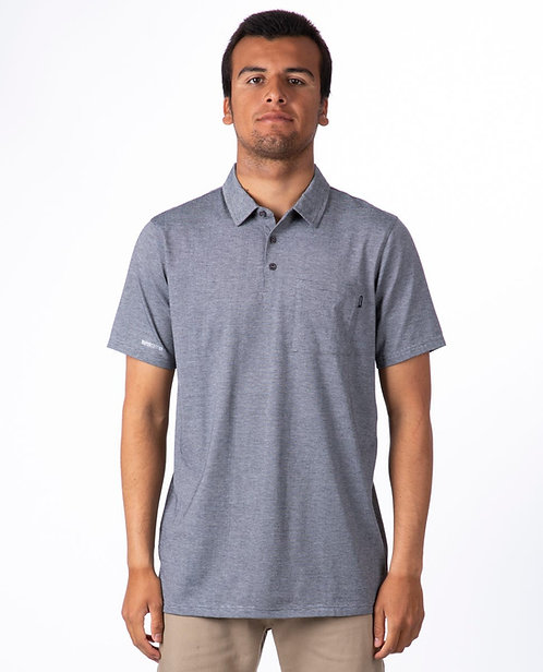 Polo - Rip Curl - CPLES7