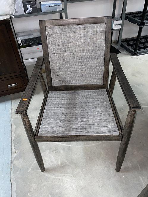 Mobilier de Jardin - Chaise