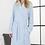 Thumbnail: Robe de chambre - Massana