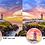 "Thumbnail: Téléviseur intelligent 4K - Samsung - 55"""