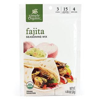 simply-organic-fajita-seasoning-mix-1853