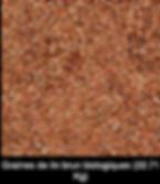 Capture d'écran, le 2020-05-25 à 18.34.3