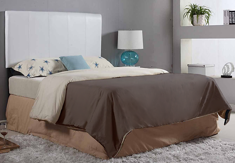 RUSH | Tête de lit Simple/Queen - 136