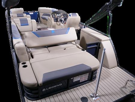 E-Series-23-Dual-Lounge-dual-lounge-back