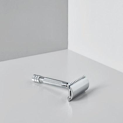 Rasoir de sûreté Merkur | Les Industries Groom