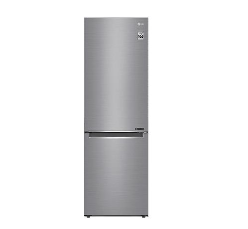 """Réfrigérateur 24"""" - LG"""