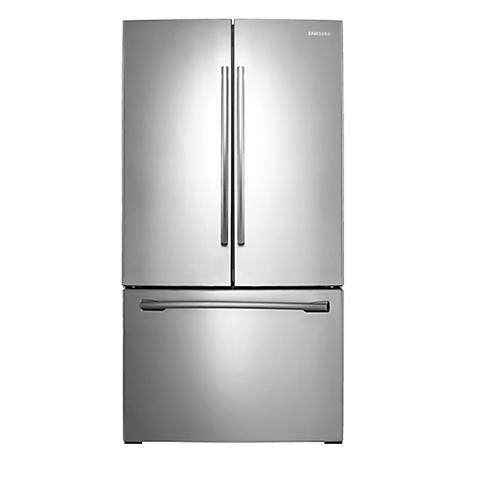 "Réfrigérateur 36"" - Samsung"